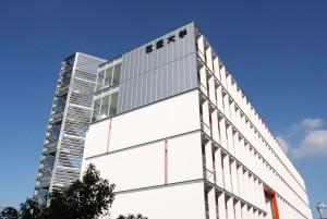 敬愛大学メディアセンター